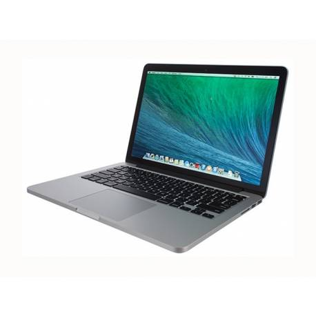 Apple MacBook Pro With Retina Display 13 MGX72