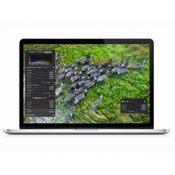 Apple MacBook Pro with Retina Display 15 MGXC2