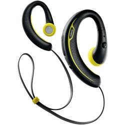 Jabra Sport Plus Bluetooth Stereo Handsfree - هندزفری بلوتوث جبرا Sport Plus