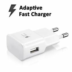 Fast Android Charger Original- خرید شارژر اندروید سریع اصلی