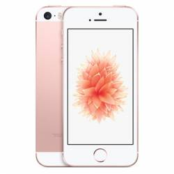 Apple iPhone SE _16GB