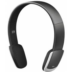 Jabra Bluetooth Headset Halo 2 - هدست بلوتوث جبرا هالو 2