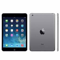 Apple iPad Mini 2 Wi-Fi - 32GB