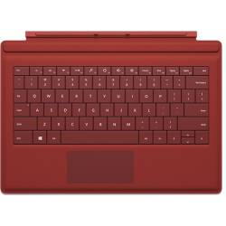 Keyboard Type Cover Surface Pro 3 - کیبورد سرفیس پرو 3
