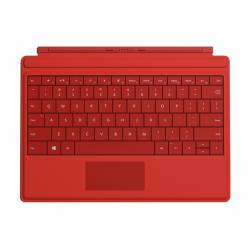 Keyboard Type Cover Surface 3 - کیبورد سرفیس 3
