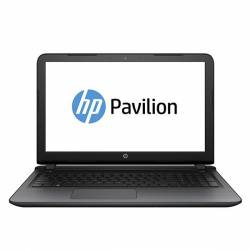 HP Pavilion 15-ab100ne - AMD A10 - 8GB RAM - 1TB - AMD 2GB - لپ تاپ اچ پی پاویلیون مدل 15-ab100ne