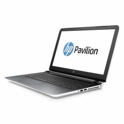 HP Pavilion 15-ab102ne - AMD A10 - 8GB RAM - 1TB - AMD 2GB - لپ تاپ اچ پی پاویلیون مدل 15-ab102ne