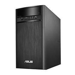 ASUS M32CD-BH009D Desktop Computer - Core i5 - 8GB - 1TB - 2GB - کامپیوتر دسکتاپ ایسوس مدل M32CD-BH009D