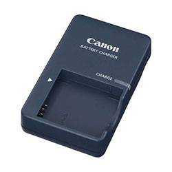 Canon CB-2LV Charger for NB-4L Battery - شارژر کانن CB-2LV برای باتری NB-4L