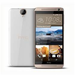 HTC One E9 plus - A55