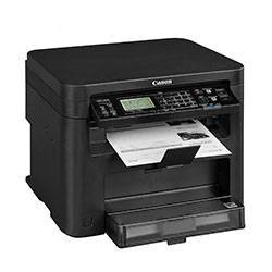 Canon i-SENSYS MF211 Printer Multifunction Laser Printer - پرینتر لیزری سه کاره کانن مدل i-SENSYS MF211