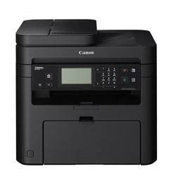 Canon i-SENSYS MF226DN Printer Multifunction Laser Printer - پرینتر