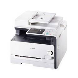 Canon i-SENSYS MF8230Cn Multifunction Laser Printer - پرینتر چندکاره