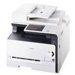 Canon i-SENSYS MF8280Cw Multifunction Laser Printer - پرینتر کانن