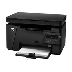 HP LaserJet Pro MFP M125a Multifunction Laser Printer - پرینتر اچ پی