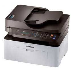 Samsung Xpress M2070F Multifunction Laser Printer - پرینتر لیزری سامسونگ 2070f