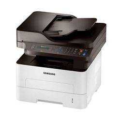 Samsung Xpress M2675F Mono Multifunction Printer پرینتر سامسونگ اکسپرس