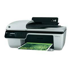 HP Officejet 2620 Multifunction Inkjet Printer پرینتر اچ پی آفیس 2620