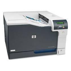 HP Color LaserJet Proffesional CP5225n A3 Printer - پرینتر رنگی لیزری اچ پی CP5225dn