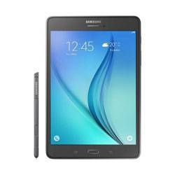 Samsung Galaxy Tab A 8.0 LTE with S Pen - P355 - تبلت سامسونگ گلکسی