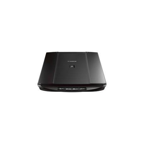 Canon CanoScan LiDE 120 Scanner - اسکنر کانن مدل CanoScan LiDE 120