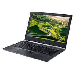 Acer15 S5 - Core i5- (6200) - 4GB - (DDR4) - 256GB - INTEL SHARE SSD