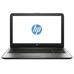 لپ تاپ اچ پی مدلlap top hp-Core i7 (7500U)8GB (DDR4) 1TB 2GB AY191NE
