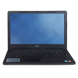 لپ تاپ دل مدل Inspiron 3542 Intel Core i3 4005U 1.7GHz 4 DDR3 500 2G GF 920