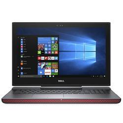 لپ تاپ دل مدل Inspiron 5468 Intel Core i5 7500U 2.5GHz 4 DDR4 500 2G GF 940MX