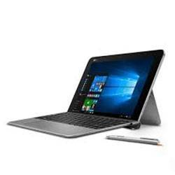 Asus T303UA - Core i5 -6200 -8GB RAM - DDR4 - 256SSD - INTEL SHARE -