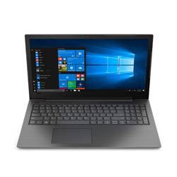 لپ تاپ لنوو مدل Ideapad V130-E I3 6006U 4GB DDR4 500GB 2GB INTEL SHARE