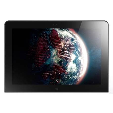 Lenovo ThinkPad 10 3G - 64GB
