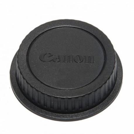 Phottix Body and Rear Canon Lens Cap