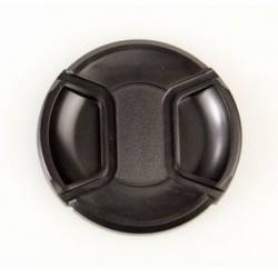 Phottix Snap-on Lens Cap 58mm