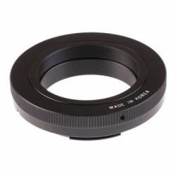 Samyang Adapter T2 For Olympus MFT
