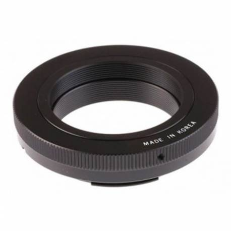 Samyang Adapter T2 For Pentax