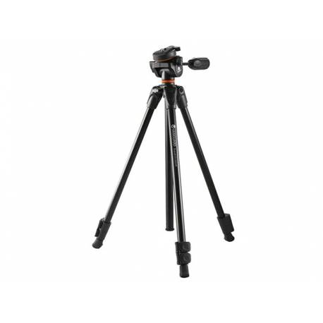 Vanguard Espod CX 203AP - سه پایه ونگارد Espod CX 203AP