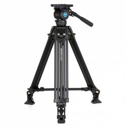 Benro Tripod A673TMH8 - سه پایه ی بنرو A673TMH8