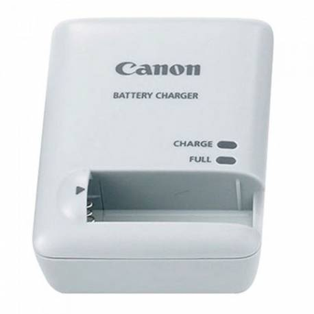 Charger CB-2LBE for Battery NB-9L Canon - شارژ CB-2LBE برای باطری های NB-9L کانن