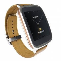 Asus Zenwatch WI500Q - ساعت هوشمند ایسوس زنواچ مدل WI500Q