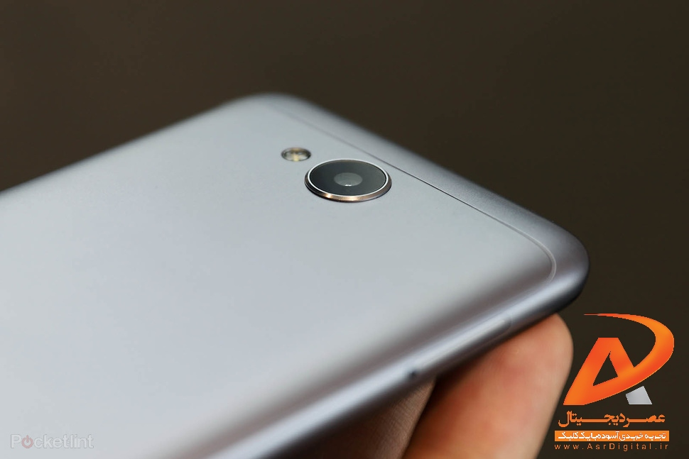 141764-phones-hands-on-honor-6a-review-i