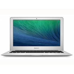 Apple MacBook Air 2014 - MD712LL/B
