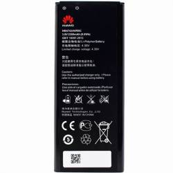 Huawei HB4742A0RBC 2300mAh Battery For Huawei Honor 3C-G730 - باتری موبایل هوآوی برای گوشی Honor 3C-G730