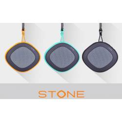 Speaker Blutooth Stone - اسپیکر بلوتوثی Stone