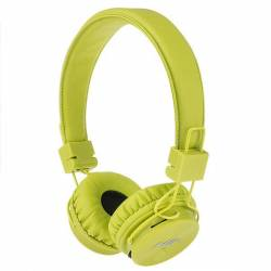 NIA 851S Headphones - هدست نیا مدل 851S