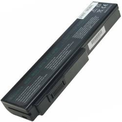 Laptop Battery Asus Asus A32-N61 - باتری لپ تاپ ایسوس مدل Asus A32-N61