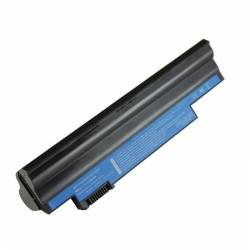 Laptop Battery Acer Aspire One D255 - 6 cell - باتری لپ تاپ ایسر اسپایر مدل One D255