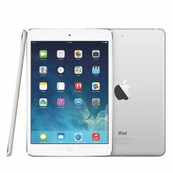 Apple iPad Mini 2 Wi-Fi - 16GB