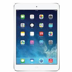 Apple iPad Mini 2 Wi-Fi - 64GB