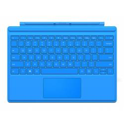 Keyboard Type Cover Surface Pro 4 - کیبورد سرفیس پرو 4